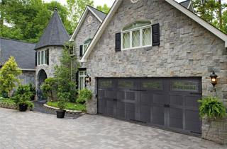 Garage Door Repair and Installation Service