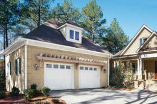 Garage Door Repair and Installation Service
