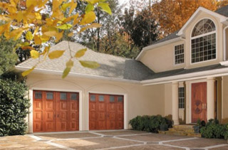 Garage Door St. Catharines, Garage Door Repair