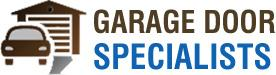 Portes Garage Door Repair - Garage Door Specialists