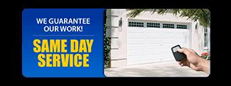 Garage Door Repair Mississauga Openers And Installation