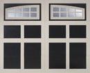 JELD-WEN Carriage House Doors