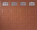 JELD-WEN Traditional Garage Doors
