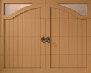 Bob Timberlake Garage Doors