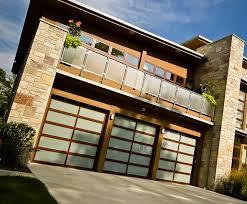 Residential aluminium 360 series