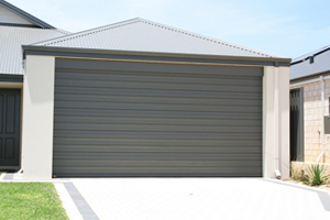 All You Should Know About The R Value Of Your Garage Door