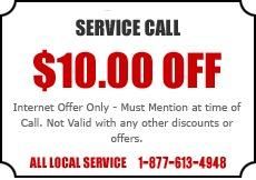20110215120602service Call